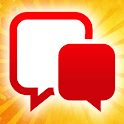 Free Video Chat Guide icon