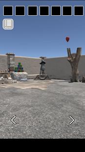 Download 脱出ゲーム ストレンジパークからの脱出 For PC Windows and Mac apk screenshot 4