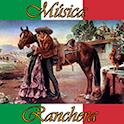 Música Mexicana Ranchera Mariachi Gratis icon