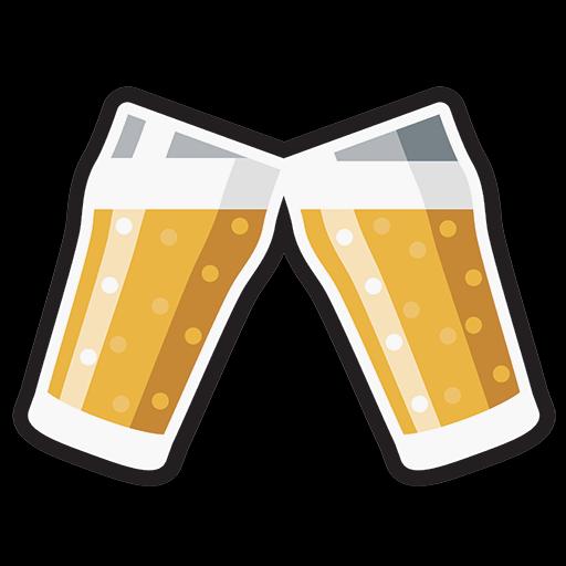 Beer Buddy – Napij się ze mną!