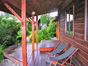 Photo: Alta Vacation Rental Home