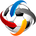 Noticias Fútbol Perú icon
