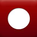 vRecorder icon