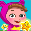Baby Joy Joy: Tracing Letters - Learn ABC for Kids icon
