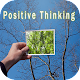 The Power of Positive Thinking&positive thoughts APK