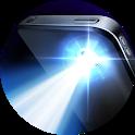 Đèn Pin Galaxy Samsung icon