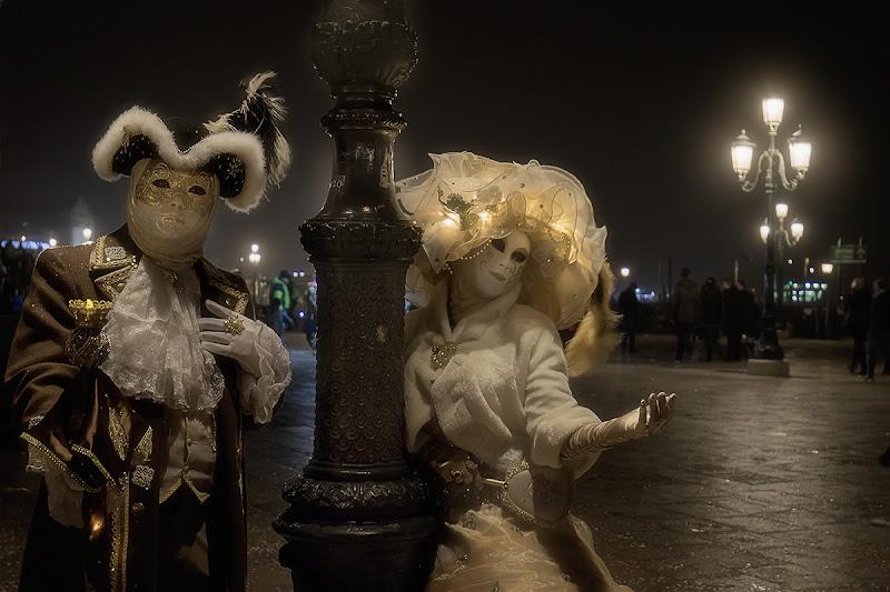 Notte di Carnevale di miglius57