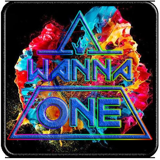 App Insights Wanna One Kpop Wallpaper Hd 4k Apptopia