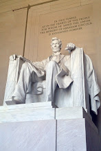 Photo: Lincoln http://ow.ly/caYpY