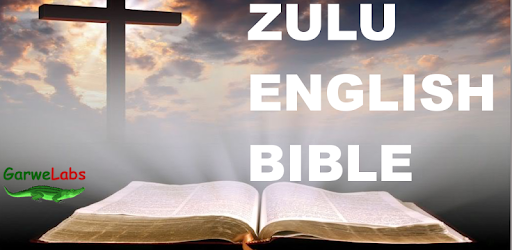 Zulu english bible apps on google play fandeluxe Choice Image