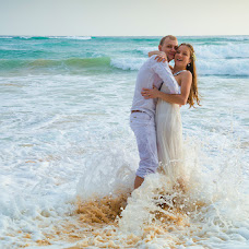 Wedding photographer Demyan Minuta (M1NUTA). Photo of 09.02.2015