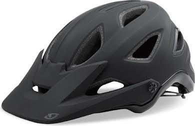 Giro Montaro MIPS Helmet alternate image 1