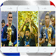 Download FIFA 18 France Team Wallpapers ~ World Cup 2018 For PC Windows and Mac