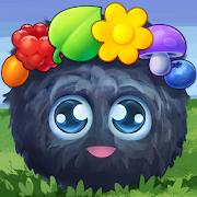 Cuties v5.1.6 APK MOD