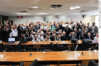 Photo: CDH- pauta: a Comissão de Direitos Humanos e Legislação Participativa (CDH) realiza audiência pública para debater a situação dos militares reformados e pensionistas.