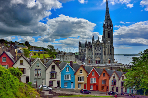 a-view-of-cobh-5752202782572544.jpg