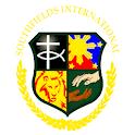 Southfields International Christian Academe icon