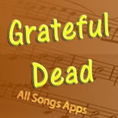 All Songs of Grateful Dead