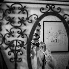 Wedding photographer Leonardo Scarriglia (leonardoscarrig). Photo of 26.06.2018
