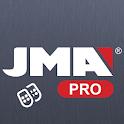 JMARemotesPro icon