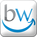 ByWay icon