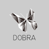 DOBRA波蘭x歐洲代購