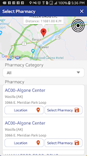 Download Kettering Urgent Care For PC Windows and Mac apk screenshot 7