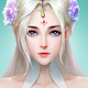 Download Idle Immortal Cultivation Game For PC Windows and Mac
