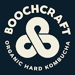 Boochcraft Orange Pomegranate