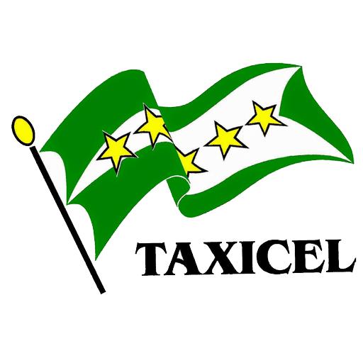 Taxicel