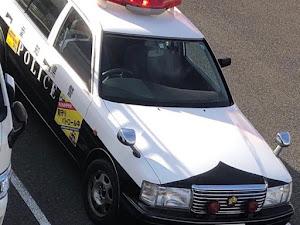 86  GTグレード・25年式のカスタム事例画像 クロさんの2019年05月30日17:31の投稿