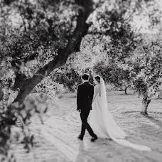 Wedding photographer Andy Sosinski (Un-j). Photo of 14.08.2018