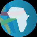 African Digital Summit 2018 icon