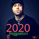 latina reggaeton music 2020 icon