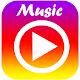 Download Reproductor de Musica Gratis For PC Windows and Mac