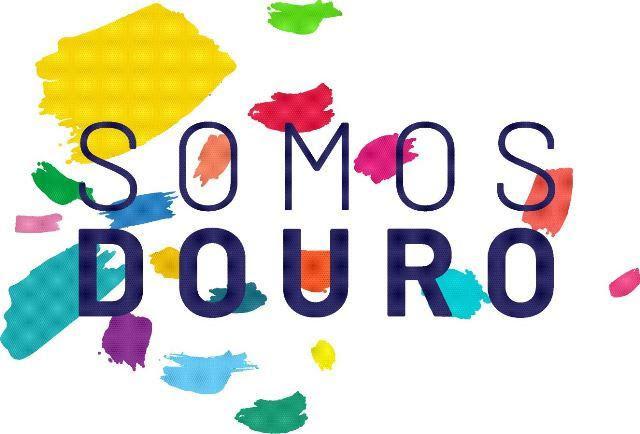 Escola de Hotelaria do Douro-Lamego colabora no Festival SOMOS DOURO