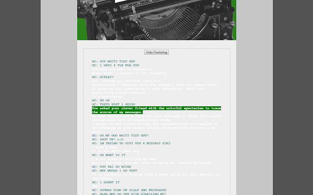 Doc Scratch Readability Improver
