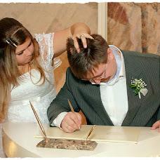 Wedding photographer Yuriy Yurev (yu-foto). Photo of 17.04.2013