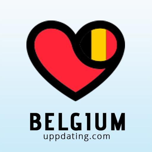 top társkereső alkalmazások Belgium társkereső ügynökség cyrano ep 10 dailymotion