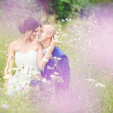 Wedding photographer Agnieszka Sopel (sopel). Photo of 02.05.2017