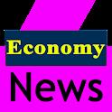 Economy News Latest Financial icon