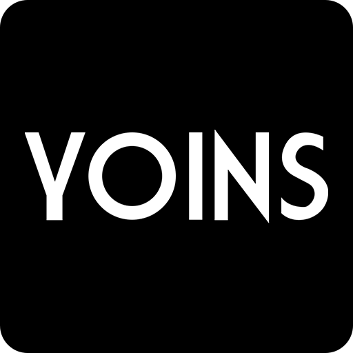 Yoins - Fashion Clothing Icon