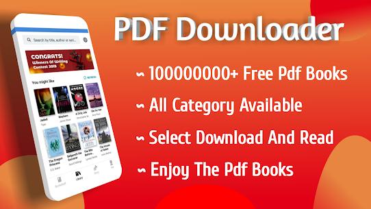 PDF Download – Pdf Downloader, Pdf Search pdf book 1