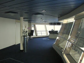 Photo: Quantum otS - Brücke