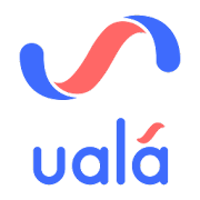 Ualá: Tarjeta Mastercard Gratis + App Para Ahorrar