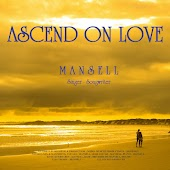 Ascend on Love