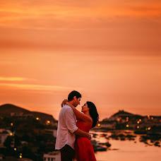 Wedding photographer Danae Soto chang (danaesoch). Photo of 29.03.2019