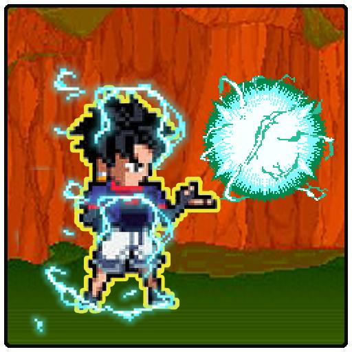 Baixar ZBattle: Super Guerreiros para Android