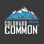 Colorado Common Hard Cider Funky Skunk