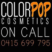 Colorpop Cosmetics